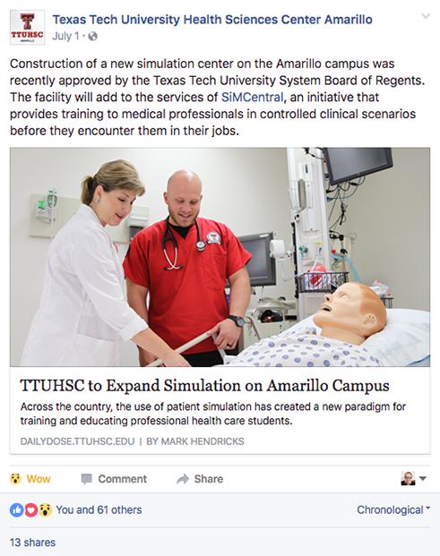 TTUHSC-Amarillo1