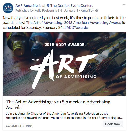 ADDYs_Award-Show_Facebook-Event