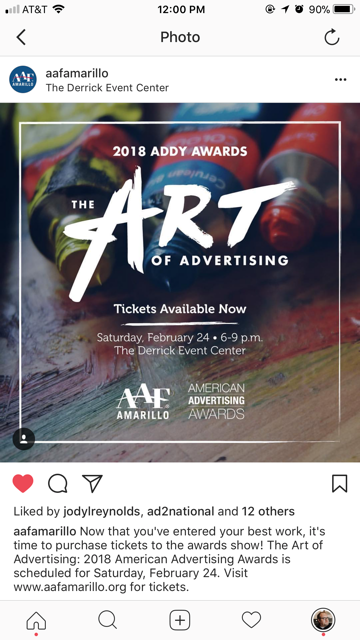 ADDYs_Award-Show_Instagram-Photo