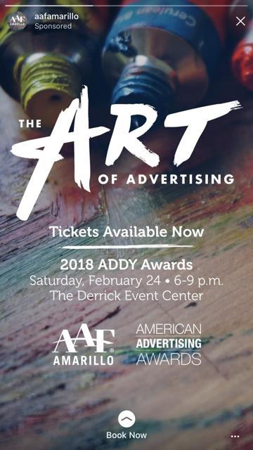 ADDYs_Award-Show_Instagram-Story
