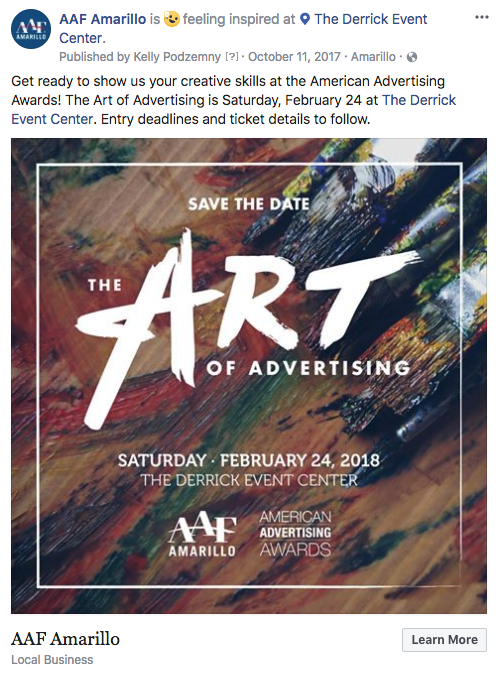 ADDYs_Save-the-Date_Facebook